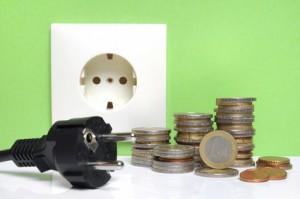 Tipps der Verbände zum richtigen Stromanbieter