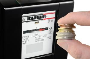 Kosten sparen mit dem Stromrechner