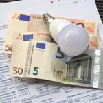 Günstiger Strompreis durch sauberen Strom aus dem Fitnessstudio