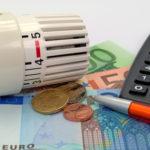 Gasanbieter wechseln und kräftig sparen